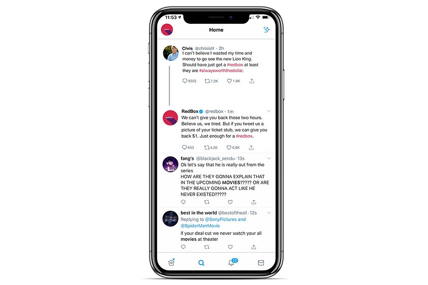 Twitter Phone 2.png