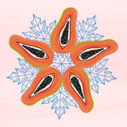 papayasnowflake