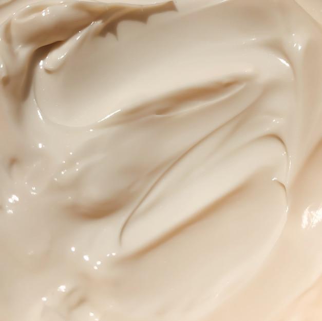 Sol De Janeiro - Bum Bum Cream