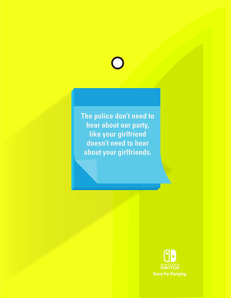 Nintendo Switch-03.jpg