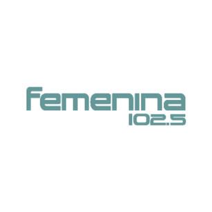 La Femenina 102.5