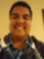 Luis directors pic.jpg