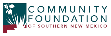 Community Foundations image.png