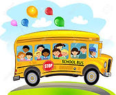 school bus image 1.jpg