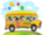 school bus image 1.jpg