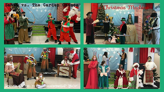 2020 ACT Holiday Show pic 1.jpg