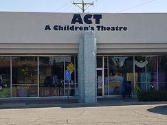 ACT studio pic.jpg