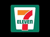 7-eleven-brand-logo.png