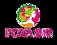 logo-poya.png