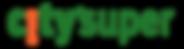 City'super_logo.svg.png