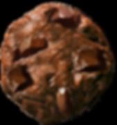 巧克力夏威夷豆(大圓)-去背web.png
