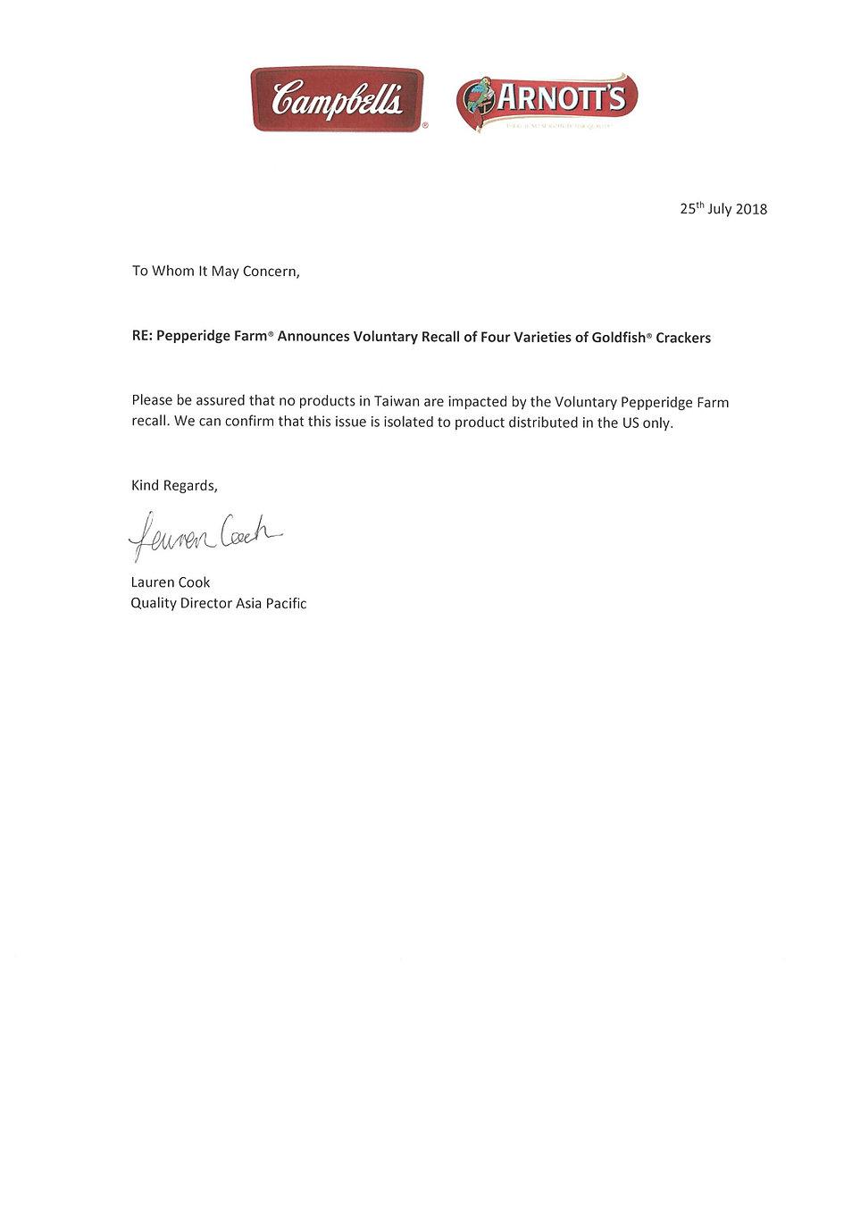 PF Recall Letter - Taiwan-01.jpg