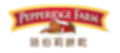 琣伯莉餅乾_logo.png