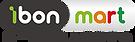ibonmart_logo.png