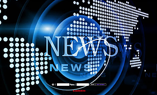 [먹튀사이트] 뉴스 토토검증 먹튀검증은 먹튀사다리사이트