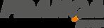 Logo_Final_França4-04.png