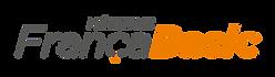 Logo_Final_Fran%C3%83%C2%A7a-06_edited.png