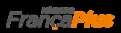 Logo_Final_Fran%C3%83%C2%A7a-05_edited.png