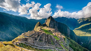 machu-picchu-in-south-america-1600x900.j