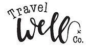 TravelWellco-Logo square2inch (1).jpg