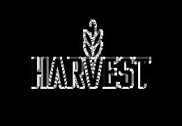 harvesttrnasparent.png