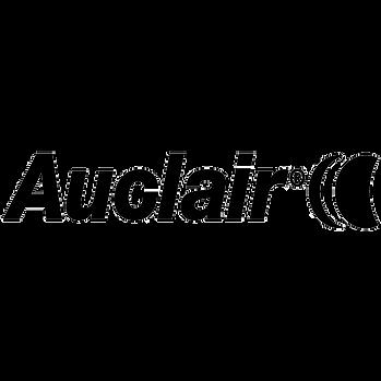 auclairr.png