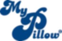 Chiropractor Mankato MN, My Pillow
