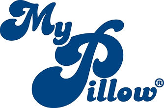 Chiropractor Mankato MN, My Pillow