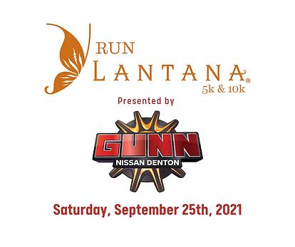 Run Lantana - Gunn Nissan logov2.png