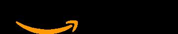 359px-Amazon.com-Logo.svg.png
