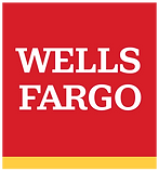 Wells_Fargo_Logo_(2020).png