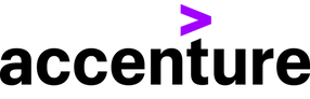 Accenture-logo-no-background-768x247.png