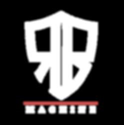 rbmachine_logo.png