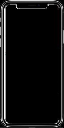 iOS_iphonexspacegrey_portrait_frame02.pn