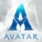 avatarPoster.jpg