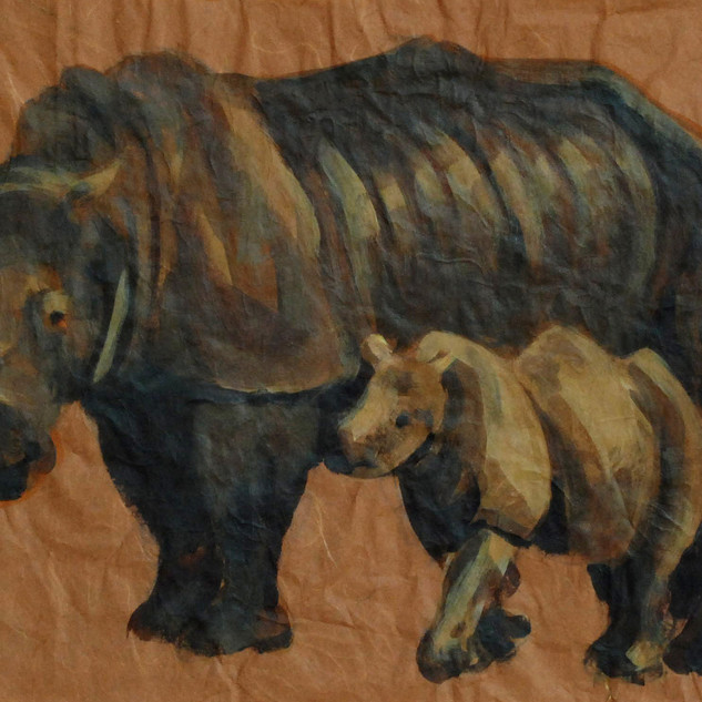 The Rhinoceross.JPG