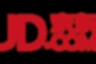 16009436-0-JD-com-Logo-vector-i.png