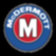 mcdermott-logo-png-transparent.png