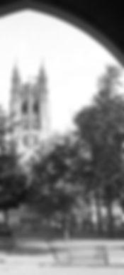 BCIC, Boston College, Investment Club, Investments, Portfolio