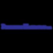 berkshire-hathaway-logo-vector.png