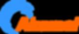 akamai-technologies-logo.png