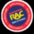 rac-logo-mobile2-2-1.png