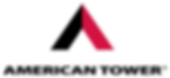 3125px-American_Tower_Corporation_logo.s