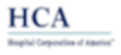 Hospital_Corporation_of_America_logo.png