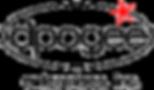 Apogee Enterprises, Inc.png