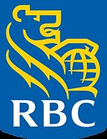 440px-RBC_Royal_Bank.svg.png