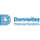 Donnelley-Financial-Solutions-Logo.png