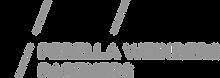 Perella_Weinberg_Partners_logo.svg.png