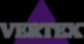 1280px-Vertex_logo.svg.png