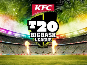 Bumper Big Bash Preview!